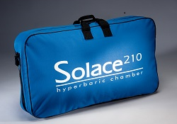 solace-210-bag-reduced