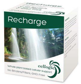 Cellogie Recharge