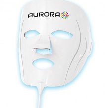 Aurora Facial Mask