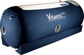 Vitaeris 320